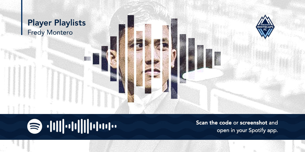 your first REGULAR SEASON match week primer. listen now 🎧 ow.ly/fLrH50ytQIH #VWFC