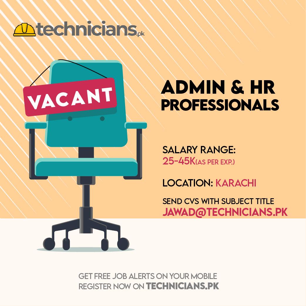 Share / Tag to whom to care  #jobs | #hiring | #job | #jobsearch | #recruitment | #recruitment | #recruiting | #hr | #careers | #resume | #recruiters | #share | #lookingforjob | #techcompany | #techtalent | #1RupeeHire | #technicians | #vacancypic.twitter.com/E7IGbG0dyF