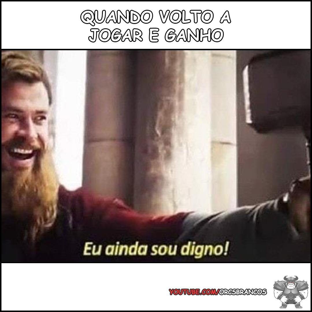 #freefire #garena #meme #memes #memesbrasileiros #youtuber #gameplays #2020 #manaus #amazonas #brasil  #garenafreefire #games #loud #nobru #freefiregame #memesbrasil #funnyvideos #funny #engracado #memesbrasil #freefirememe #booyah #orcsbrancospic.twitter.com/pCLP77jXCt
