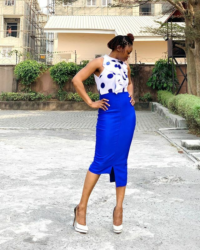 Stand tall, strong and mind blowing gorgeous. Get ready for an amazing week next week in a NIIFFE piece. Say AYE if you're ready. . . . . . . . . . . #elegant #affordablewears #glamorous #workwear #fashionablewomen #madeinnigeria #workclothes #fashionnov… https://ift.tt/37S128dpic.twitter.com/efrI0Jb2HQ