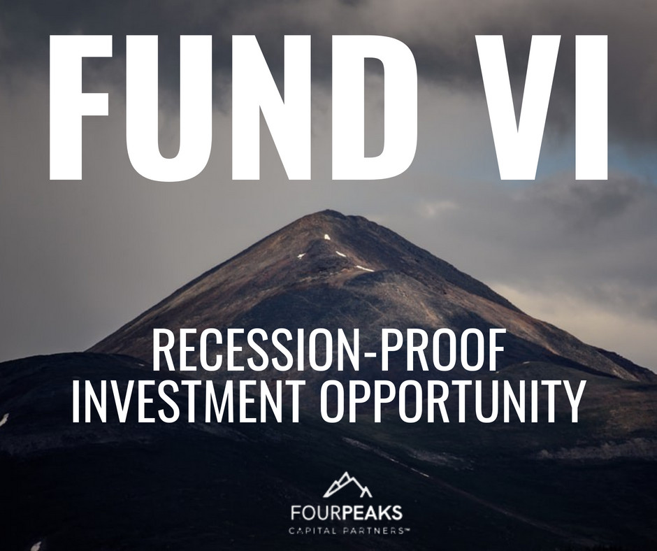You can receive a 12% fixed return on the invested funds, for a period of 5 years and up to 10 years. Don't wait because this round will be capped.  #fourpeaks #financialfreedom #invest #wealth #stocks #wallstreet #HNWI #passiveincome #cashflow #generationalwealth #realestatepic.twitter.com/nNVHtdgOSz