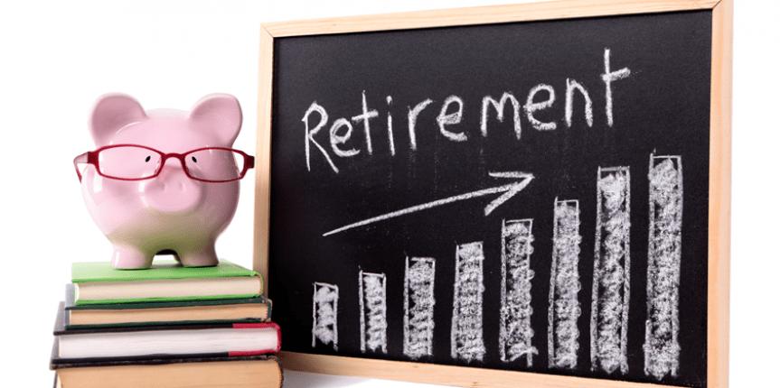 Working During Retirement #Retirement #Income #EstatePlanning http://rviv.ly/u2RXkEpic.twitter.com/BZsv9dK5Vl