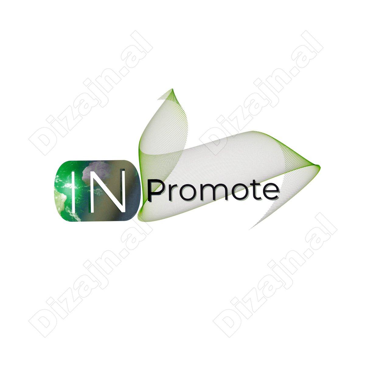 Atraksioni Grafik Fillon Me Nje Ide Te Qarte. Dizajni Unik Mbaron Tek Ne.  #dizajn #design #promote #in #indesign #promotedesign #onlinedesign #grafikdesign #graphicdesign #creator #grafiker #krijues #reklama #postergrafik #logografike #marke #logobrand #brand #paraqitjevizual