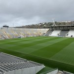 Image for the Tweet beginning: Pairc Ui Chaoimh a credit