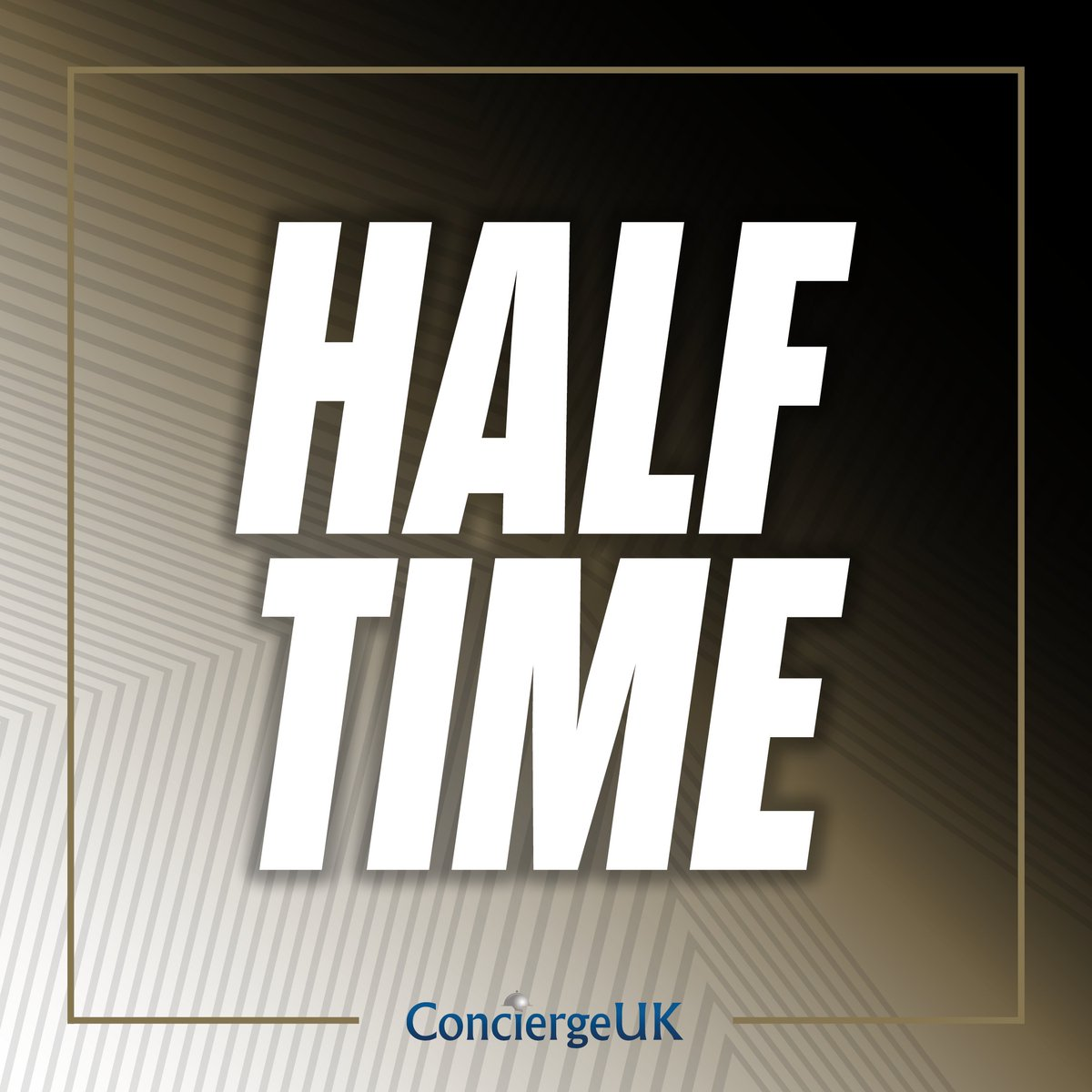 HALF-TIME: Dorchester Town 1-2 Weston-super-Mare AFC  Knowles' opener was cancelled out by a Tom Bath strike before Symons squeezed in a shot just before half-time to retake the lead.  #SeagullsLive powered by ConciergeUK<br>http://pic.twitter.com/YipfRO6GSt