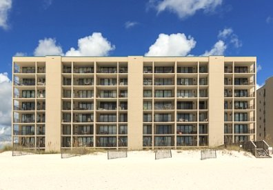 . - 𝗪𝗶𝗻𝗱𝗲𝗺𝗲𝗿𝗲 𝗖𝗼𝗻𝗱𝗼 𝗦𝗮𝗹𝗲𝘀 & 𝗩𝗮𝗰𝗮𝘁𝗶𝗼𝗻 𝗥𝗲𝗻𝘁𝗮𝗹 𝗛𝗼𝗺𝗲𝘀 𝗕𝘆 𝗢𝘄𝗻𝗲𝗿 - 𝗣𝗲𝗿𝗱𝗶𝗱𝗼 𝗞𝗲𝘆 𝗙𝗹𝗼𝗿𝗶𝗱𝗮 𝗥𝗲𝘀𝗼𝗿𝘁 𝗥𝗲𝗮𝗹 𝗘𝘀𝘁𝗮𝘁𝗲    #PerdidoKey #Beach #Condo #RealEstate