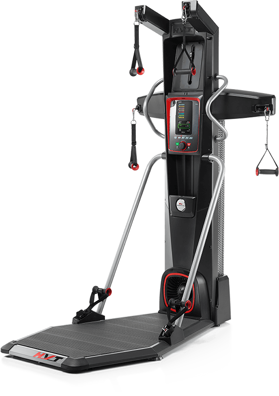 Why HVT? The Bowflex HVT machine can help you achieve the fit, lean, sculpted body you've always wanted. https://buff.ly/39FF35E  #ad #asseenontv #newyearsresolution #fitness #workoutpic.twitter.com/n0xOaHTuDJ