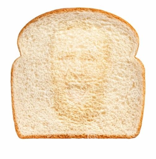 'They think I'm toast, but I'm still the bread.' - @TheNotoriousMMA