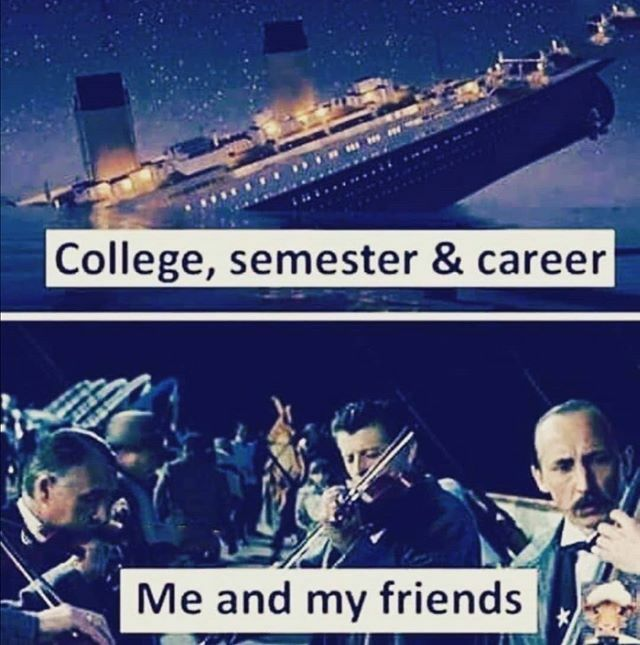 Tag someone who can relate . .  Follow @study_medicine_memes for more awesome contents!  . . #medlinkstudentsmemes #premedlife #medicalschool #medschool #medicalstudent #medstudent #premedstudent #medstudentlife #surgeon #medlife #doctorintraining #medicine #medicinememes …pic.twitter.com/TzOJ9Vrtqc