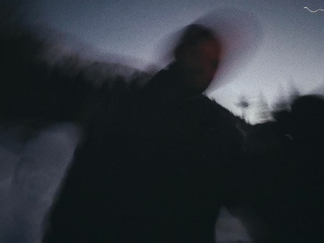 . . . . .  #abstract #abstractphotography #contemporaryart #creativeart #abstractart #artinfo #modernart #abstractors_anonymous #HypeBeast #vscoportrait #ig_mood #discoverportrait #portraitphotography #profile_vision #bleachmyfilm #postmoreportraits #por… https://ift.tt/39WMwxwpic.twitter.com/F8Vr1cZKG7