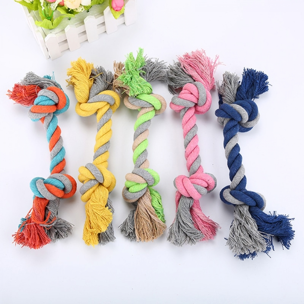 #doglover #catlover Dogs Braided Rope Toy  https:// petshopbay.com/braided-chew-t oy/   … <br>http://pic.twitter.com/87F5t1ZP1U