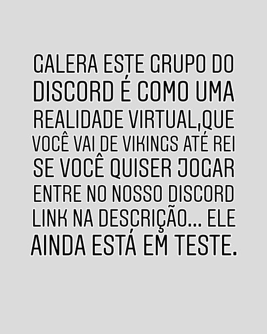 Link: https://discord.gg/WkuZcn2  #zueira #meme #troxa #otariano #bomdiasp #Bomdia #traição #diversao #piada #humor #memes #memesbrasileiros #trouxariano #otariano #iludido #bbb20 #bbb #alegria #challenge #paz #zueiraneverends #frasesdeamor#BBB20 #saporrapic.twitter.com/UiKhnV8qTA