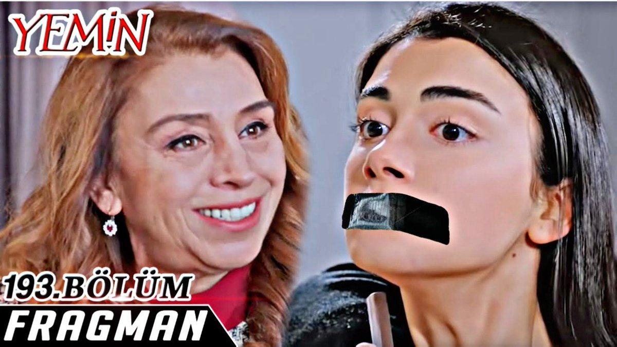 Yemin 193 bölüm fragman #dizi #cumartesi #Reyhan #yemindizisi #arabic #Russian #yeminfan #yeminrussian #reymir #Özgeyagız #GoekberkDemirci #happy #Narinkemal #yeminfragman93 #Yeminyenibölüm #kemalnarin #yemin93 #Turkish #yeminvideo  https://youtu.be/cOsV0Fxx9bwpic.twitter.com/CNs2opyZrK