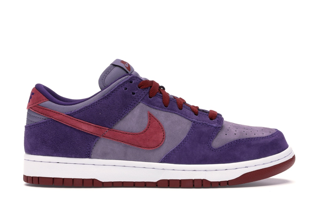 Grab the Nike Dunk Plums, starting at $224 fkdeals.app/?l=https://sto… #FKDX