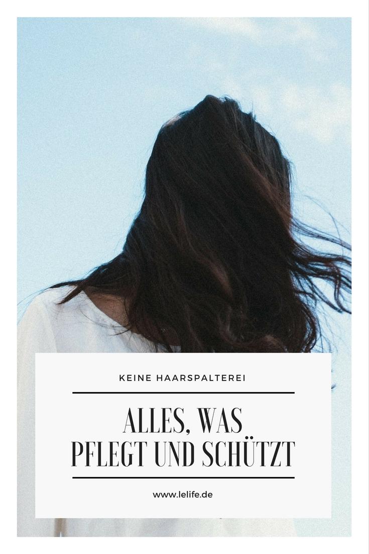Schon in der Zeit des Rokoko wuchsen Frauen wortwörtlich über sich hinaus, als sie ihr Haar zu turmhohen Frisuren trugen, die bis zu einem halben Meter in die Höhe ragten und nicht selten mit Unterkissen fixiert werden mussten. https://lelife.de/2017/06/keine-haarspalterei-alles-was-pflegt-und-schuetzt/… #Haarpflege #Frisuren pic.twitter.com/9Yoiz5pcVs
