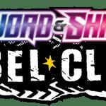Nieuwe Pokémon TCG-uitbreidingsset Sword & Shield – Rebel Clashaangekondigd https://t.co/9czu7e3ul2