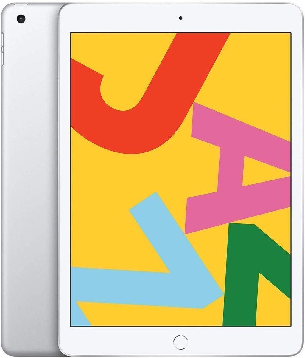 Grab the NEW iPad for $249! buff.ly/2vMTgPA