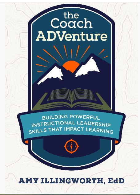 Networking vs Connecting #CoachADV #dbcincbooks #tlap #LeadLAP reflectionsonleadershipandlearning.com/2020/02/22/net…