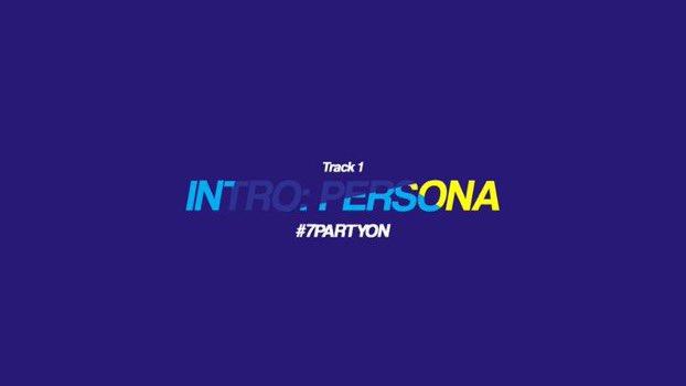 #7PartyON