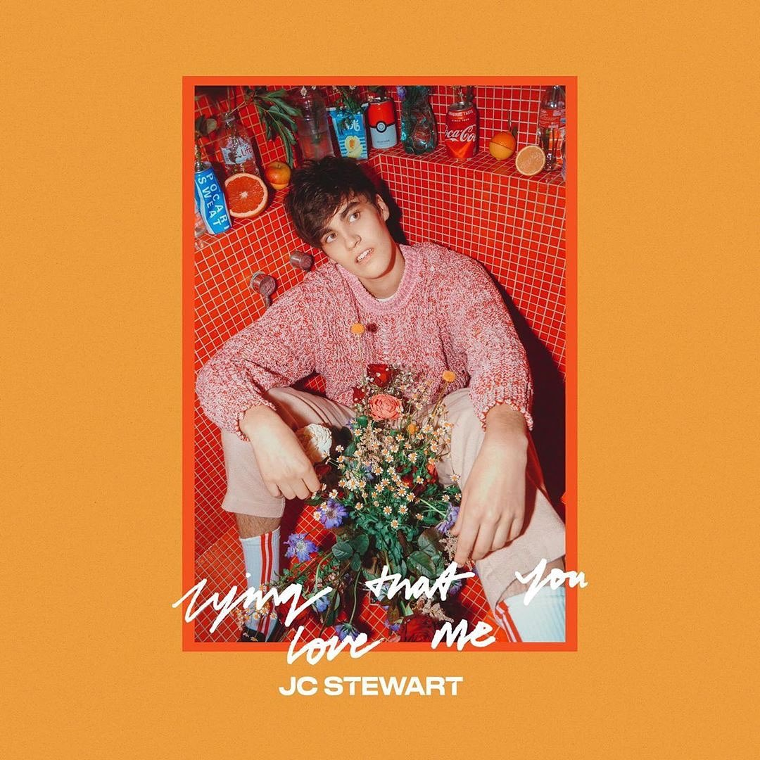 @jcstewart this song is beautiful ❤️