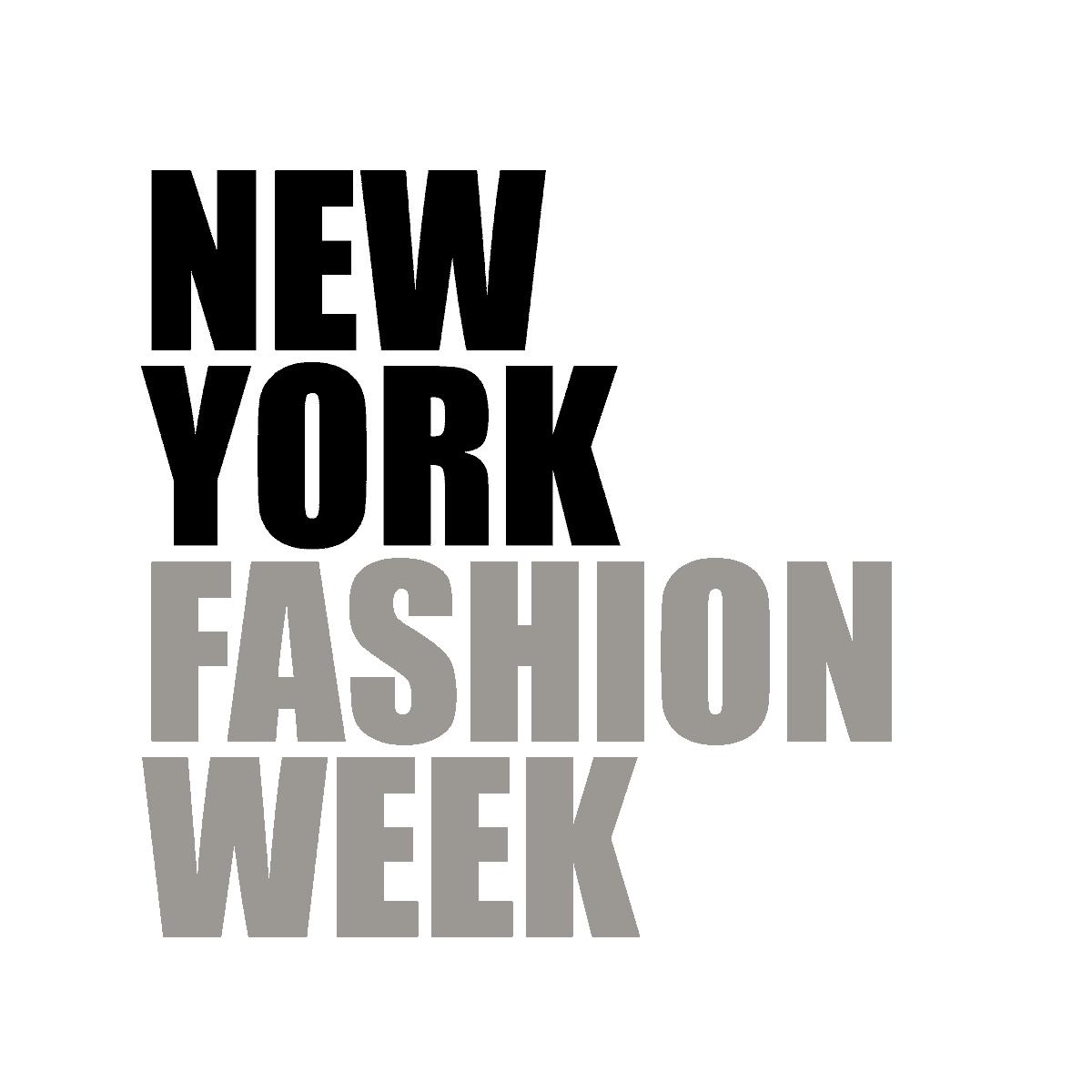 New York Fashion Week Fall Winter 2020 #360rawmagazine #Thebestfashionshow #internationalpress ON OUR RADAR Are you Ready?#DigitalContentplatform #fashion #frequencyofdailywebpublishing. #internacionalpress #photographer pic.twitter.com/oFV0iEAUs0