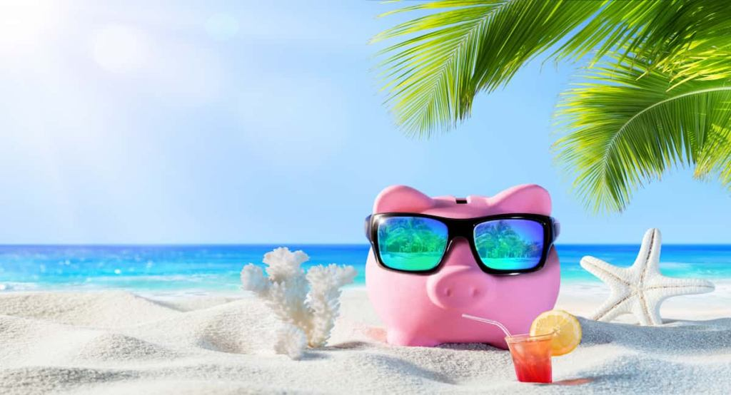 How to Save for a Vacation: This is What You Need toDo https://calcioinsider.com/how-to-save-for-a-vacation-you-need-to-do/…pic.twitter.com/X1kDcfQMaI