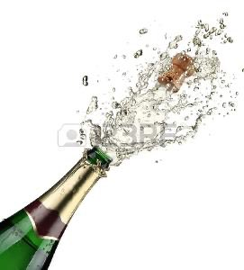 Welcome Back Rugby Champagne !!  #GALFRA #6Nations #France2 <br>http://pic.twitter.com/U6eVGC3yK4