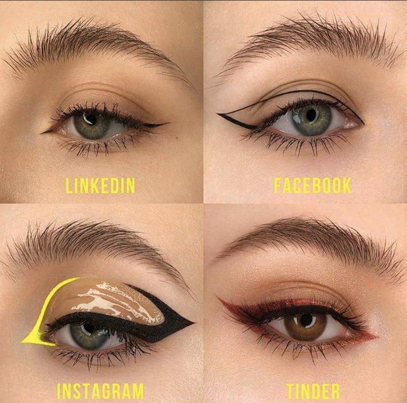 #dollypartonchallenge #makeup