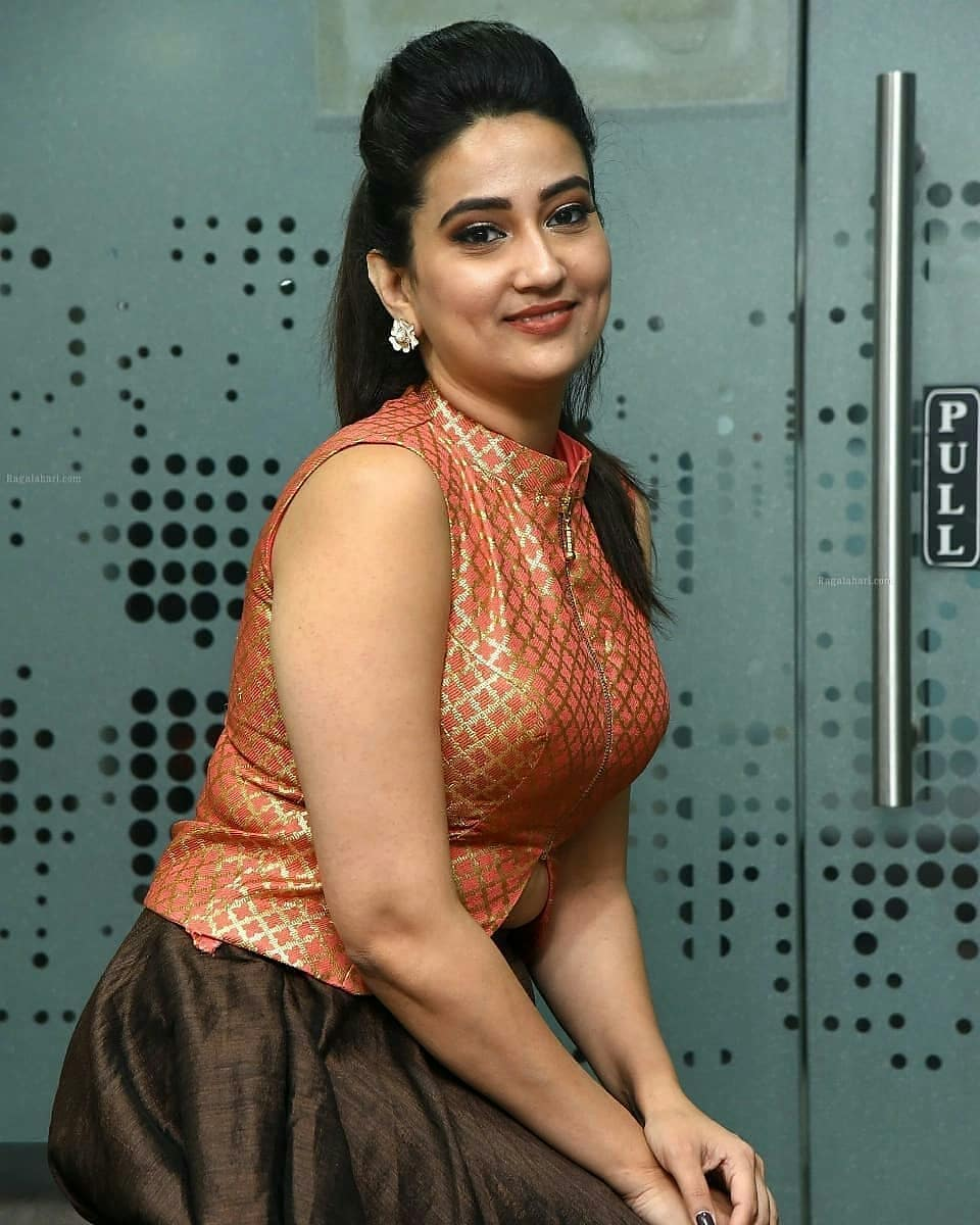Chennai aunty hot