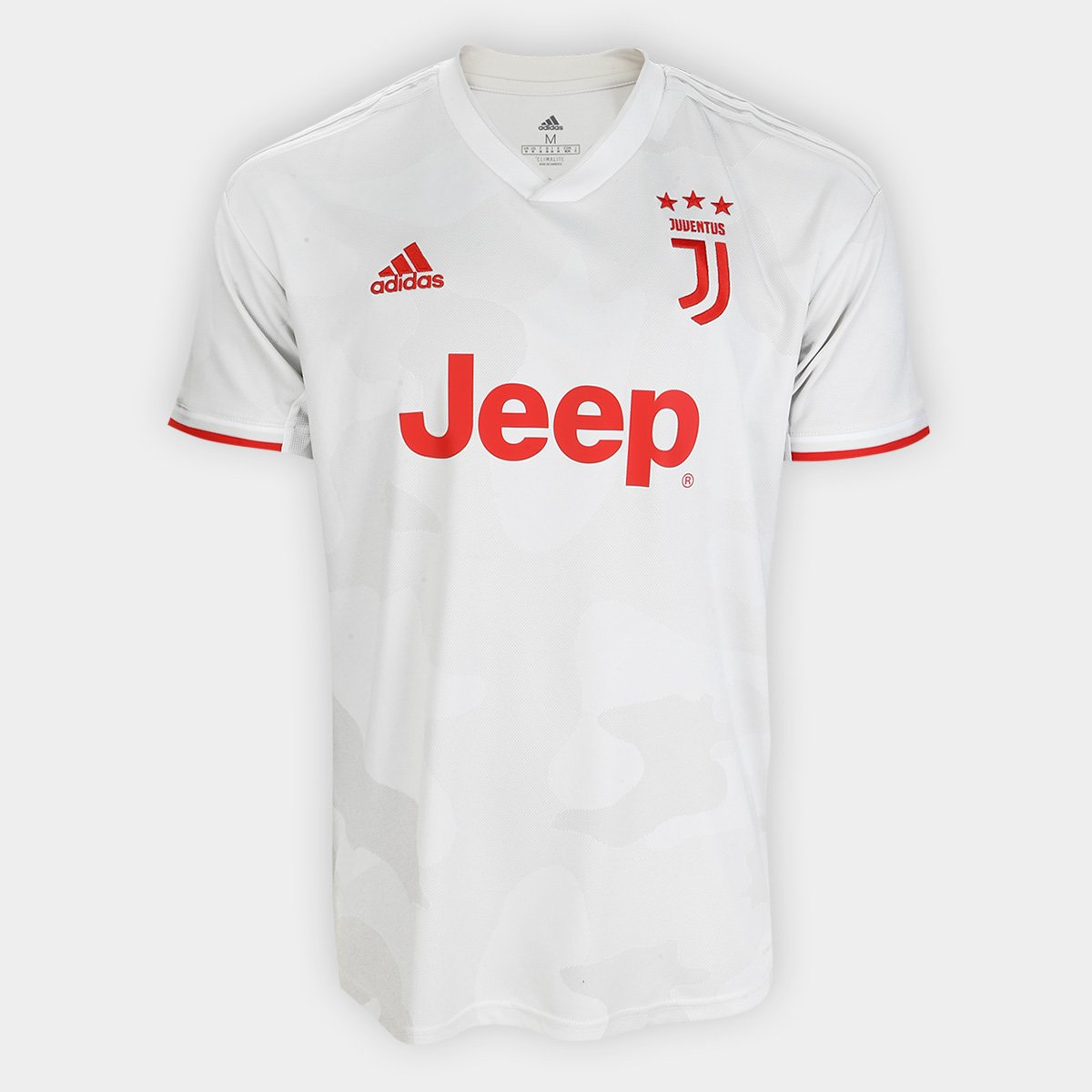 Camisa Juventus 😱😱 Produtos 💯% Originais 🔝🔝 Aceitamos Cartões 💳💳 @rbxsports1 ✅✅ @juventusfcpt ⚫⚪ #JuventusWomen ⚫⚪ #JuveBrescia ⚫⚪ #Juventus ⚫⚪ #CristianoRonaldo 🤖🤖 https://t.co/sdRL7kO4cS