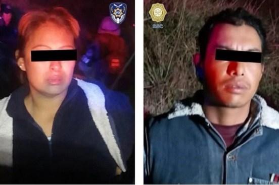 Buscarán pena máxima para los acusados del caso Fátima #Nacional https://lagazzettadf.com/noticia/2020/02/22/buscaran-pena-maxima-para-los-acusados-del-caso-fatima/…