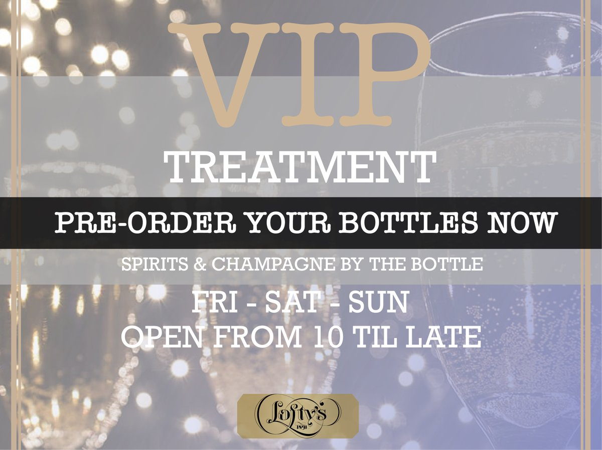 🍾🍾GET YOUR PRE-ORDERS IN🍾🍾 Buy your Spirits & Champagnes by the bottle! Message us to now to arrange a night to remember✨ #buybythebottle #ciroc #champagne #prosecco #vip #boothreservation