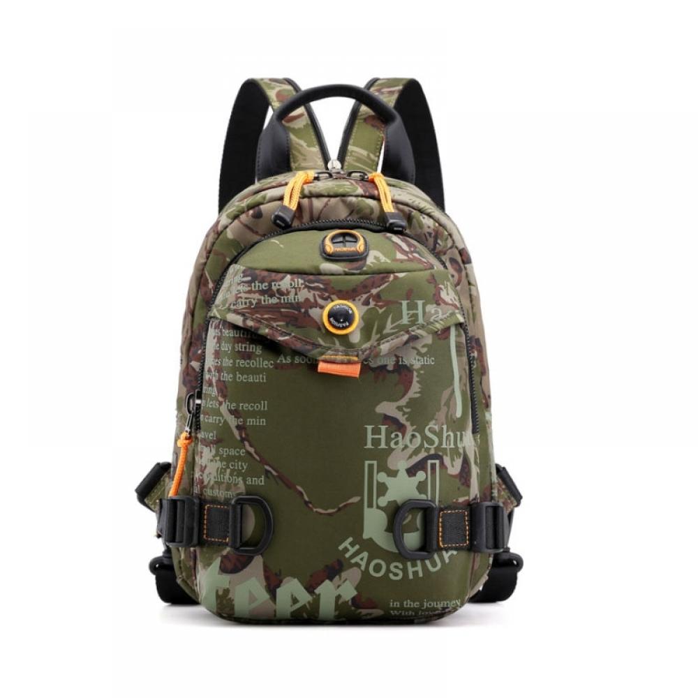 #crazy #motivation Multifunction Shoulder Backpack https://travelwithjaiden.com/product/multifunction-shoulder-backpack/…pic.twitter.com/bAzxNBMpIp
