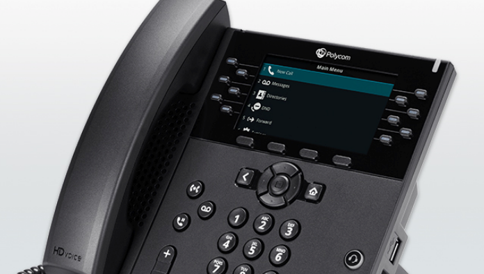 Bring the World Right to Your Desk for Your #Business with the Worlds Best Phone System: http://dld.bz/gVJJW pic.twitter.com/Vn6gd0sAXp