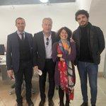 Image for the Tweet beginning: #sport #DiMaS @eugeniodepaoli #palermo #eventi