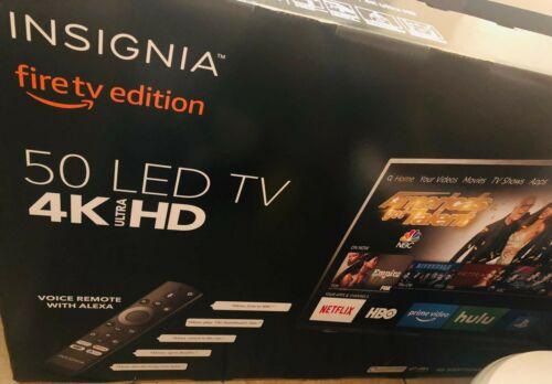Fully unlocked #SmartTV for sale #iptv #iptvios #iptviphone #iptvtablet #IPTVAssociation #iptvbox #iptvgermany #TeamFollowBack #ifb #gainwithxtiandela pic.twitter.com/UpArNyaVNg