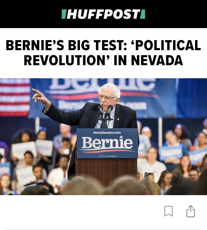 Now leading @huffpost: huffpost.com/entry/nevada-i…