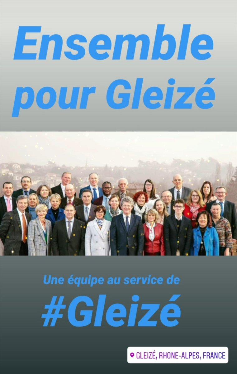 L'équipe Ensemble pour Gleizé mêlant expérience et renouveau. Une belle équipe au service de Gleizé ! #ensemblepourgleize #ensemblepourgleizé #Gleizé #gleize #gleizé #electionsmunicipales2020 #electionsmunicipales #elections #equipe #équipe #motivation #dynamisme #engagementpic.twitter.com/KJHf7KvptA