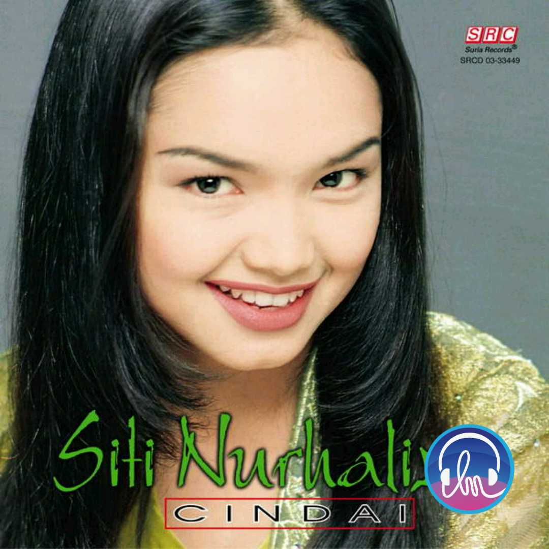 Yuk, Dengarkan Lagu Cindai by Siti Nurhaliza!! @sitinurhalizamy Via @LangitMusik #LangitMusik #MusikTanpaKuota - https://www.langitmusik.co.id/shareSong.do?songId=116468368 …pic.twitter.com/EMInaJWIBG