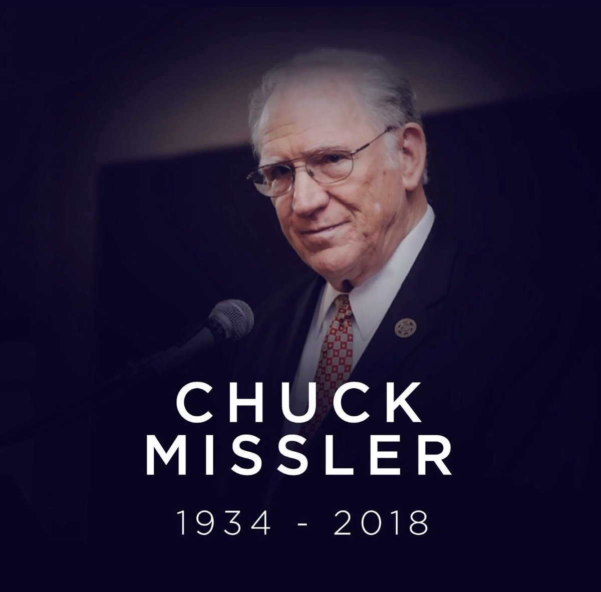 So..I'm new to smartphones and Twitter.Since Neil's death I found people on different 'Rush' platforms that make my Twitter experience pleasant.I wanted to start posting things on Faith.Chuck Missler is another big influence on me.He to has passed.He has mind blowing insightspic.twitter.com/SVjmzTZv7L