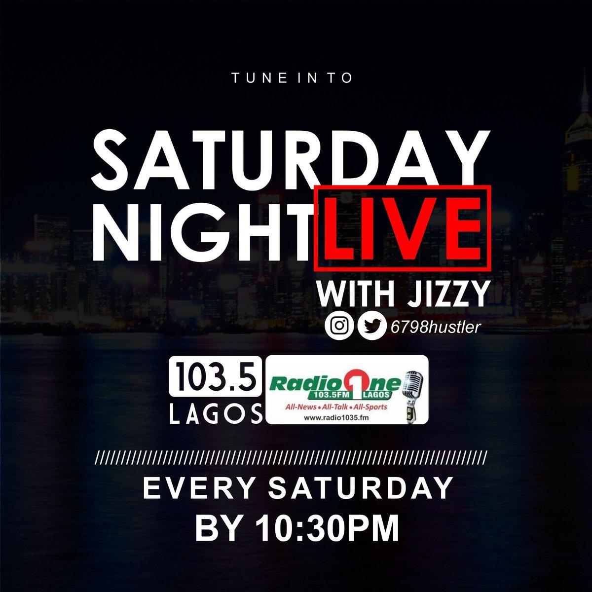 #NowPlayingonRadio1 Afuruginaya - @blazingfirebm  #SaturdayNightLive with @Nedujizzy1   #Tuneinnow 📻🎼🎤🎶🎙🎚🎼🎵 #Goodvibesonly #SNL  Listen to us live on http://radio1035.FM