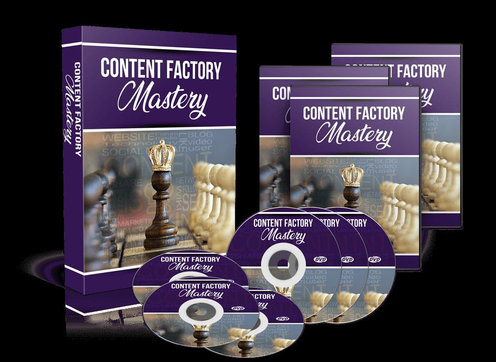 Content Factory Mastery Training  http://contentformarketing.xyz  #contentmarketing #Content #ContentisKing #MarketingDigital #internetmarketing #HowTo #Twitter #affiliate #biztips #Online #OnlineMarketing #makemoneyonline #marketers #DigitalMarketing #makemoney #BusinessStrategypic.twitter.com/fFH7QRVDWE