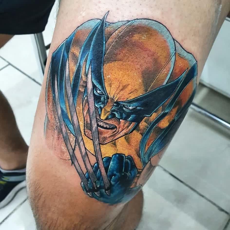 3 Monos Sabios Tatuajes inkspiration (@inkspiration_4u)   twitter