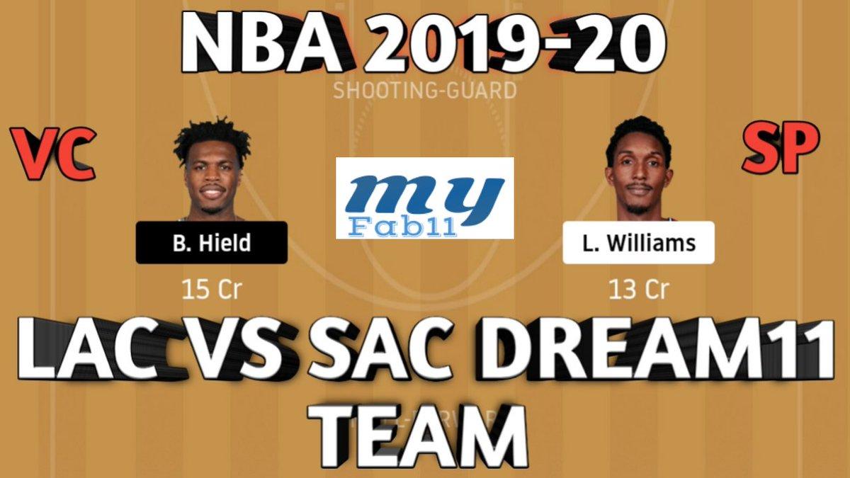 NBA 2019-20 | LAC VS SAC MATCH VIDEO UPLOAD 👇👇👇👇👇👇    #roy #NBA #NBAextr  #NBAXmas #NBA2K20 #NBARooks #NBATwitter #NBAXmasMemory #NBAonTNT #MEMPHIS   #CopadelRey2020 #COPADELREY #LACVSAC #SACVLAC #NBAAllStar2020 #basketball