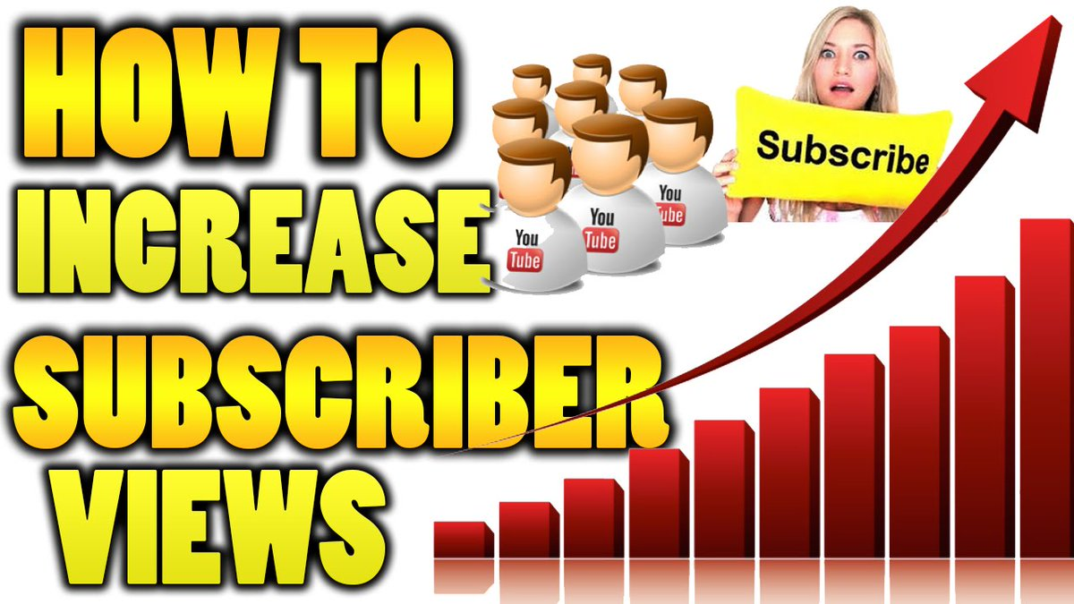 Simple: increase #YouTube views and subscribes with registration at http://vagex.com/?ref=79692 for all #youtubers #boom #Instagram #freemind #YouTube #makemoney #becool #promoter #AffiliateMarketing #Promote #Marketing #affiliate #youtuber #bigdeal #vagex #profiteerspic.twitter.com/xb9blnPgnn