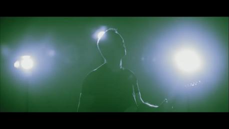 The Three Kings  #Keeppounding #Skyfever #musicnews #newsong #trendingmusic #4u #Followme #Irishband #Spotify #spotifyplaylist #Amazonmusic #AppleMusic #Deezer #Youtubemusic #GoGetIt #Rock #Rocknroll #Motivation #LifeisBeautiful #beastmode<br>http://pic.twitter.com/ybcrIlkIfb