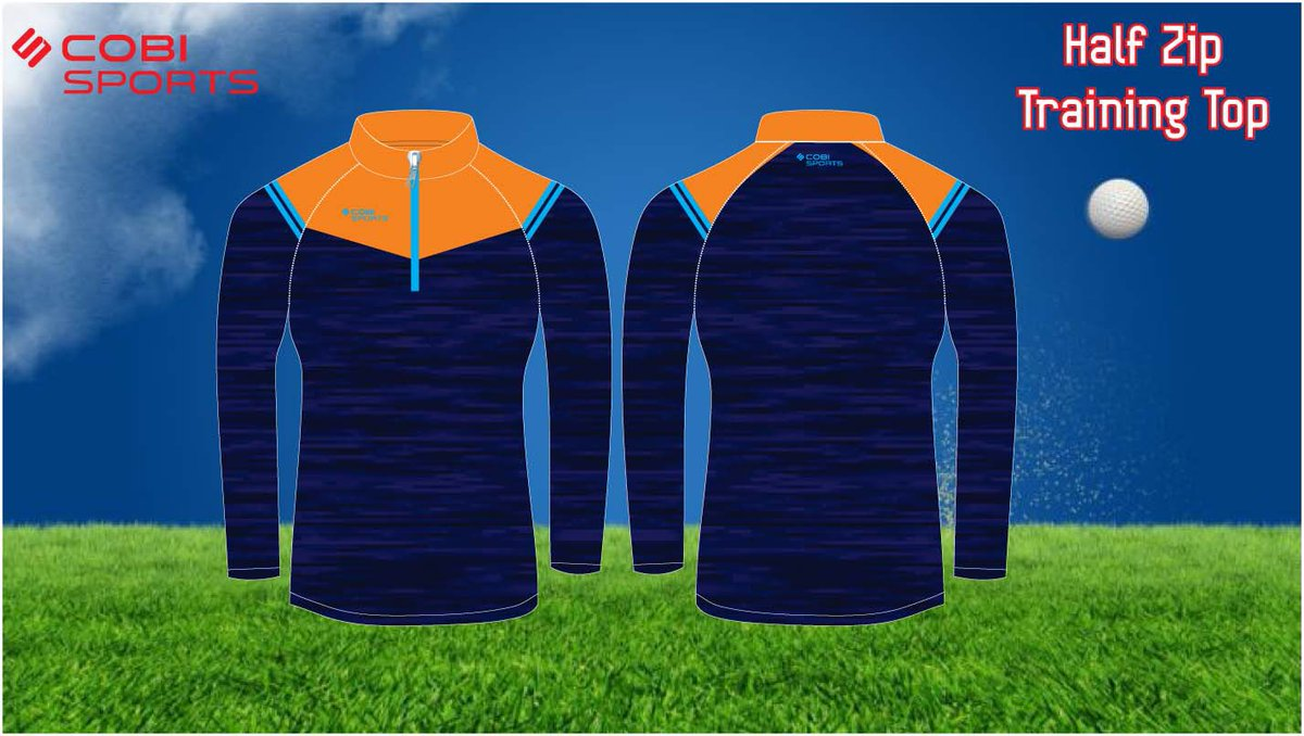 **4 Pack Feile Set *** Half Zip / Training Jersey / Shorts and Socks . 60.00 Euros ( Printing, Logos, Initials , design included in price ) #topquality #getyourclubtogetintouch PM for more details. Designs done in any colour combinations. Please RTpic.twitter.com/vZa8LwlahX