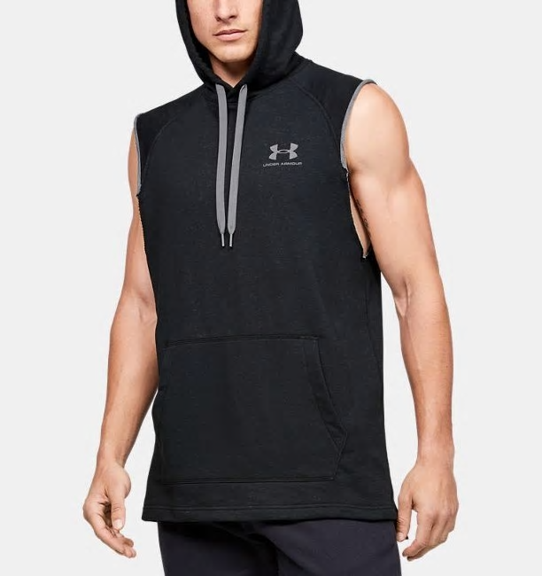 This is my Sportstyle Hoodie pic.twitter.com/Sy8b6PnvF7