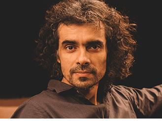 Imtiaz Ali & Anurag Kashyap to open IFFLA2020 https://indicanews.com/2020/02/22/imtiaz-ali-anurag-kashyap-to-open-iffla-2020/…pic.twitter.com/w14qVtMuQi