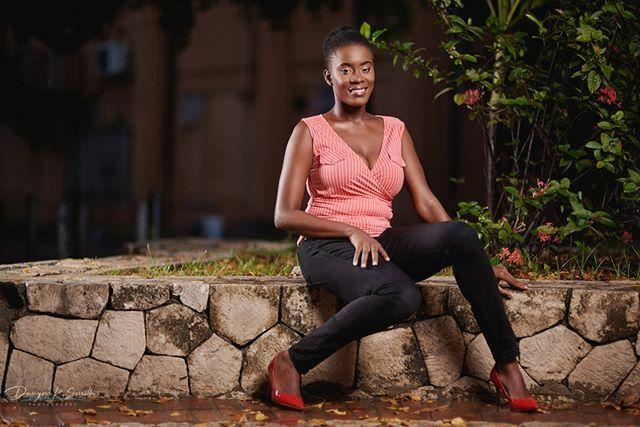 Inner beauty will aways strive to be seen on the external..... don't try to fight it. . . . .  #portrait #dwayneksmithphotography #dksp #jamaica #jamaicanphotographer #portraitphotographer #godox #godoxusergroup #nikon #nikond750 #tamron #sigmalenses #po… https://t.co/m4VvIXQzSf https://t.co/5oSxVXKXOU